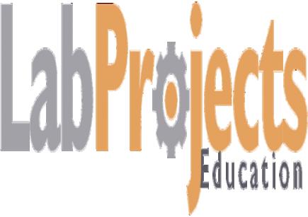 Образовательные наборы LabProjects Education