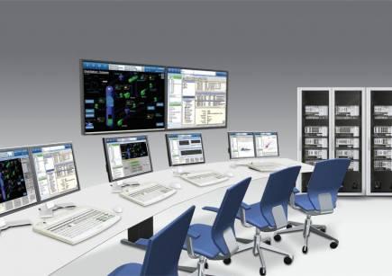 Цифровизация приборной базы