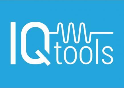 IQ Tools