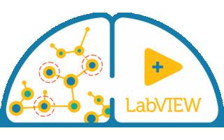 Deep Learning Toolkit for LabVIEW